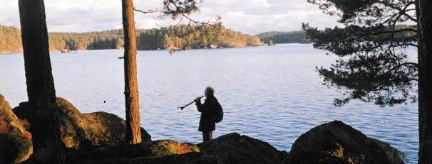 cropped-schweden-schalmey-e1523202573637.jpg